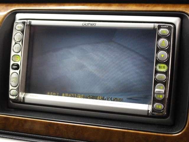 「ホンダ」「ステップワゴン」「ミニバン・ワンボックス」「兵庫県」の中古車19