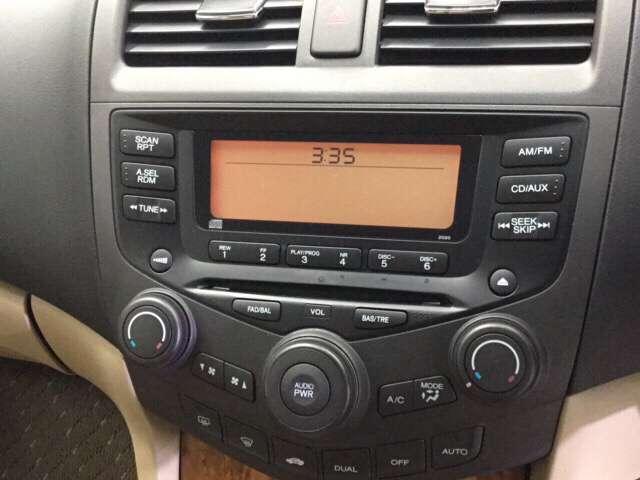 24TL CD HID ABS SRS VSA 純正アルミホ(3枚目)
