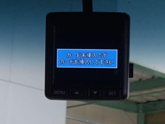 クールターボホンダセンシング試乗車純正8inナビ地デジDレコ(12枚目)
