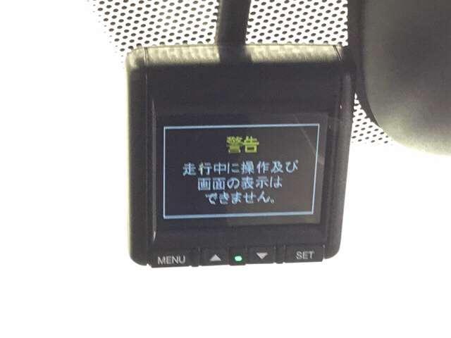 L・ターボホンダセンシング 当社試乗車8inchナビDレコ(18枚目)