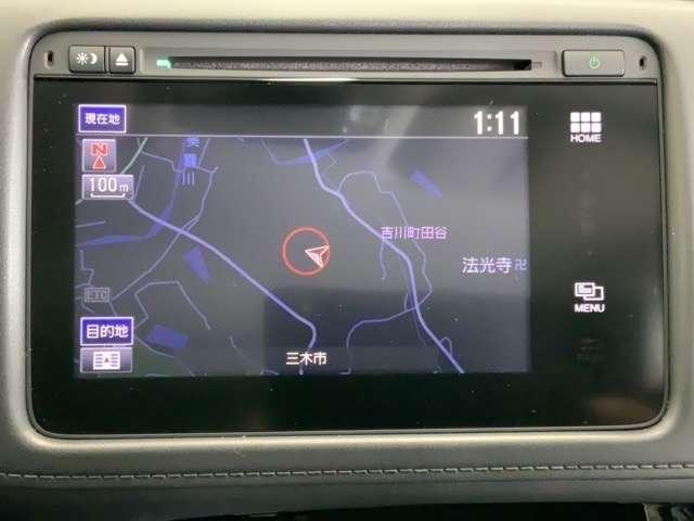 S 1オーナー純正ナビRカメラ地デジ衝突軽減B(3枚目)