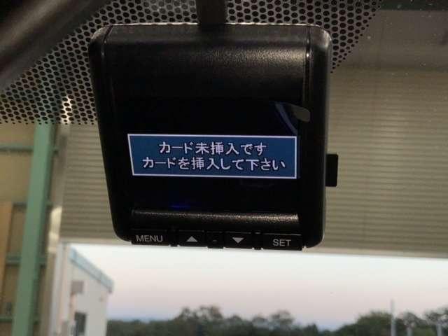 ハイブリッド・EX 当社試乗車 前席シートヒーター 9インチメモリーナビ リアカメラ リア両側パワースライドドア コンビシート 純正15インチアルミ(5枚目)