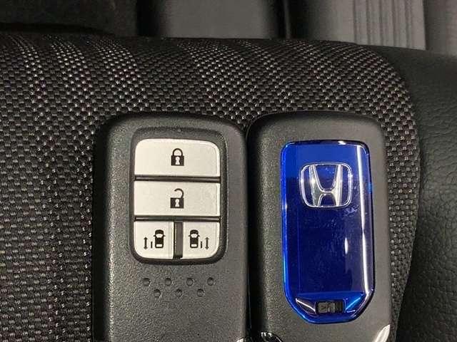 ハイブリッド・EX 当社試乗車 前席シートヒーター 9インチメモリーナビ リアカメラ リア両側パワースライドドア コンビシート 純正15インチアルミ(14枚目)