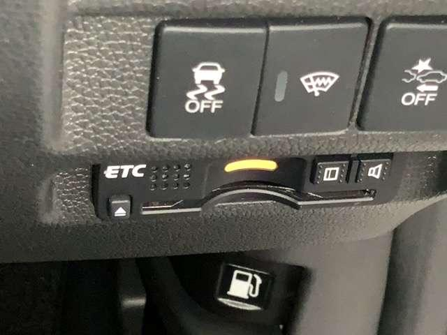 ハイブリッド・EX 当社試乗車 前席シートヒーター 9インチメモリーナビ リアカメラ リア両側パワースライドドア コンビシート 純正15インチアルミ(15枚目)