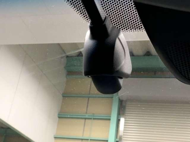ツーリング モデューロX・ホンダセンシング 当社試乗車純正8ナビRカメ地デジ前後Dレコ(5枚目)