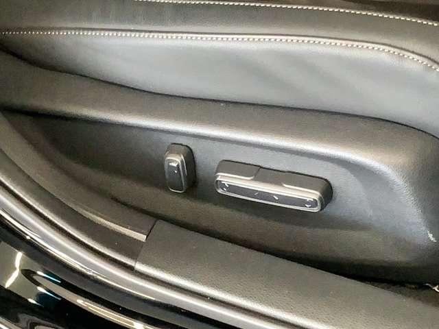 EX・ブラックスタイル Honda SENSING ブラインドスポットインフォメーション Honda インターナビ+リンクアップフリー+ETC2.0車載器〈ナビゲーション連動〉18インチアルミホイール(8枚目)