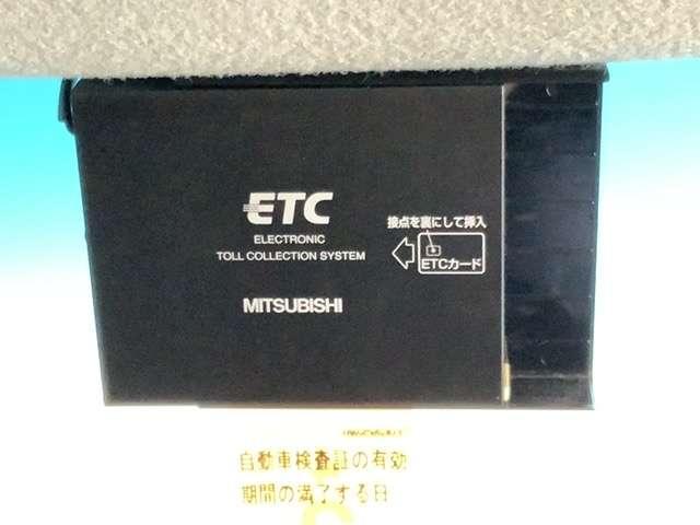 G メモリーナビ ETC フルセグ HID(15枚目)