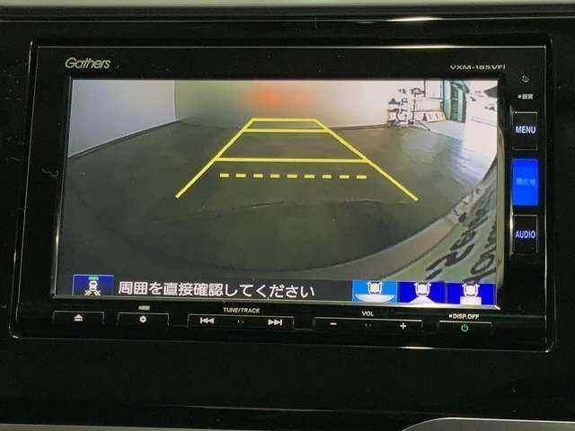 L ホンダセンシング 1オーナー純正ナビRカメラ地デジLED Dレコ(4枚目)