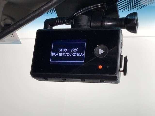 L ホンダセンシング 1オーナー純正ナビRカメラ地デジLED Dレコ(5枚目)