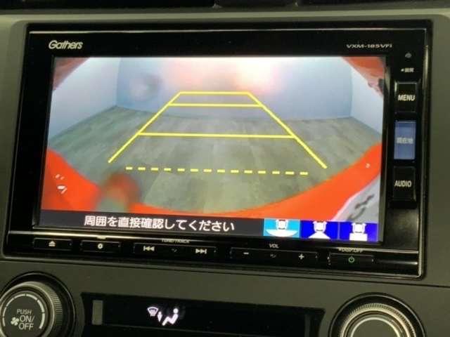 1.5 1オーナー純正ナビRカメラ地デジLEDライト(4枚目)