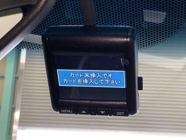 13G・L ホンダセンシング 当社試乗車純正ナビRカメラ地デジDレコLED(5枚目)