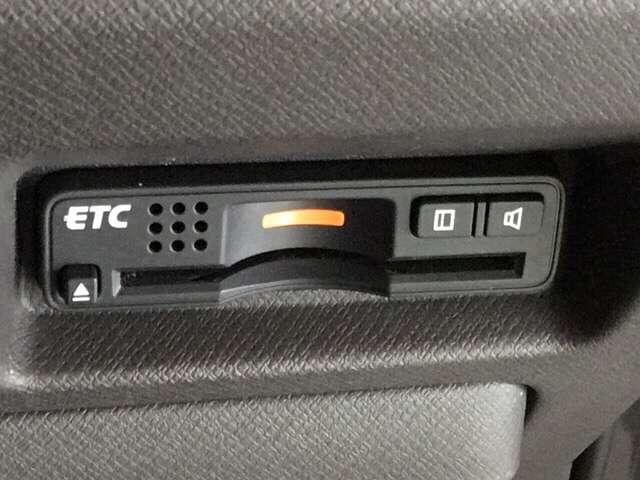 G HDDナビ スマートスタイルエディション 1オーナー純正ナビRカメラ地デジ両電扉ETC(15枚目)