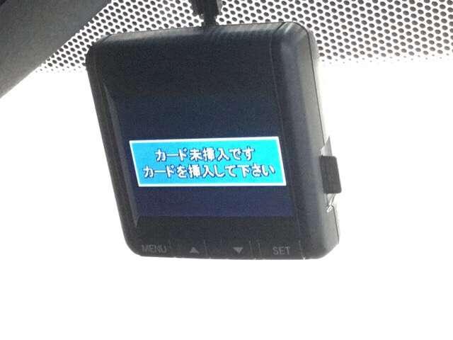 ハイブリッドRS・ホンダセンシング 純正ナビRカメラ地デジDレコLEDライトETC(5枚目)