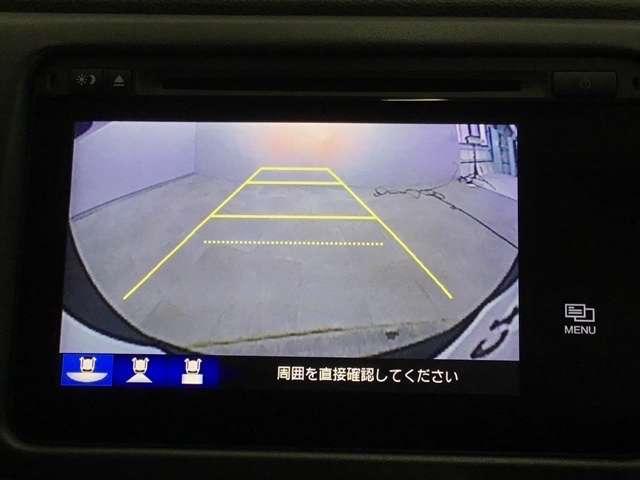 X メモリーナビ ETC リヤカメラ フルセグ(4枚目)