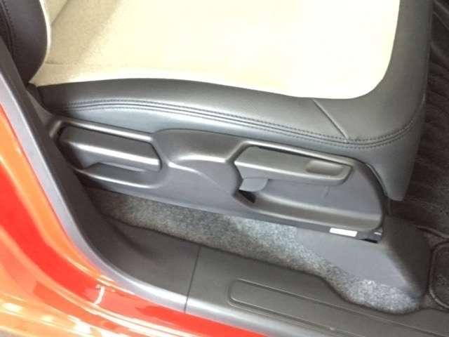 オリジナル 当社デモカー 8インチナビ/Bluetooth・DVD再生・録音・フルセグ/ 衝突軽減ブレーキ(車線認識)・前後ドライブレコーダー・LEDヘッドライト(8枚目)