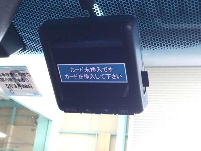 ハイブリッド ホンダセンシング メモリーナビ ETC リヤカメラ フルセグ(5枚目)