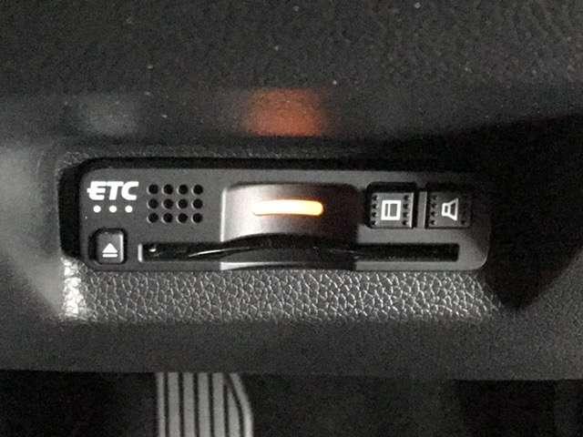 ハイブリッド ホンダセンシング メモリーナビ ETC リヤカメラ フルセグ(15枚目)