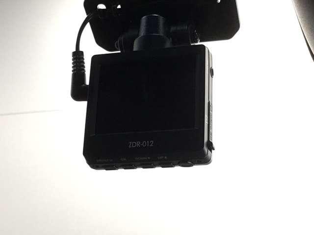 プレミアムSSブラウンスタイルパッケージ ディスプレイオーディオ リヤカメラ HID(5枚目)