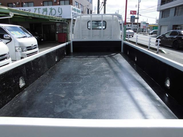 「その他」「デュトロ」「トラック」「兵庫県」の中古車20
