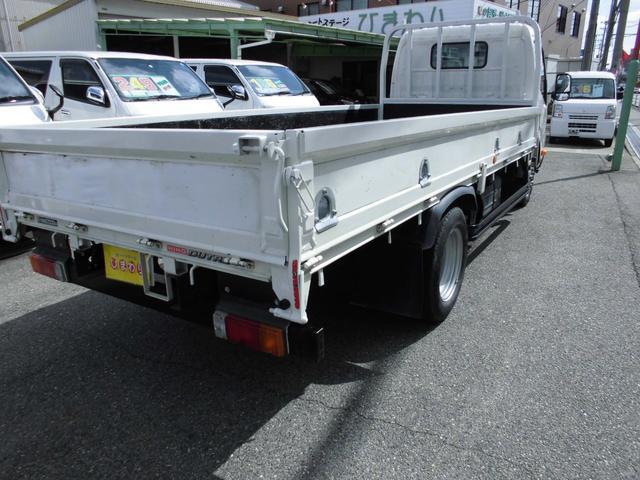 「その他」「デュトロ」「トラック」「兵庫県」の中古車31