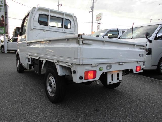 「スズキ」「キャリイトラック」「トラック」「兵庫県」の中古車17