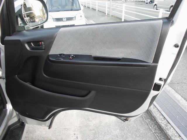 「トヨタ」「ハイエース」「その他」「兵庫県」の中古車15