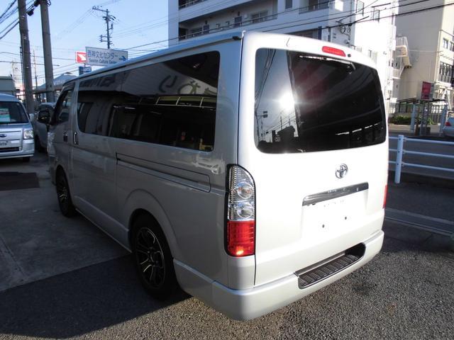 「トヨタ」「ハイエース」「その他」「兵庫県」の中古車35