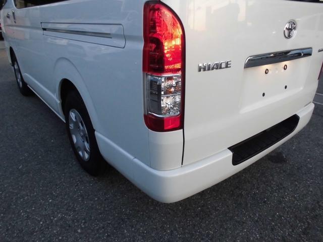 「トヨタ」「ハイエース」「その他」「兵庫県」の中古車29