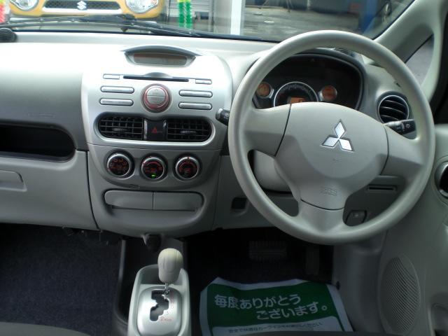 三菱 アイ M タ-ボ