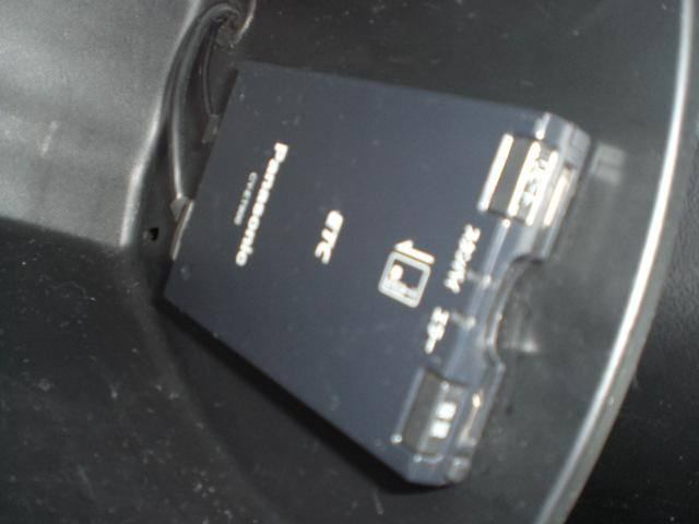 ホンダ ゼストスパーク Wターボ DVD再生ワンセグナビ ETC 1オ-ナ-