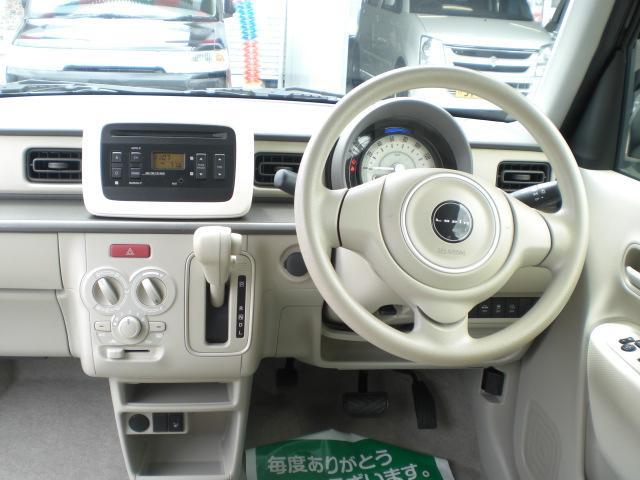 「スズキ」「アルトラパン」「軽自動車」「兵庫県」の中古車6