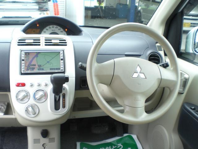 「三菱」「eKワゴン」「コンパクトカー」「兵庫県」の中古車6