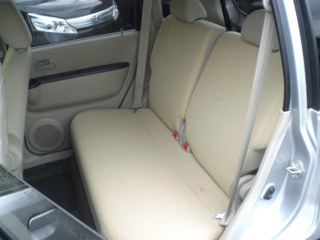 「三菱」「eKワゴン」「コンパクトカー」「兵庫県」の中古車9