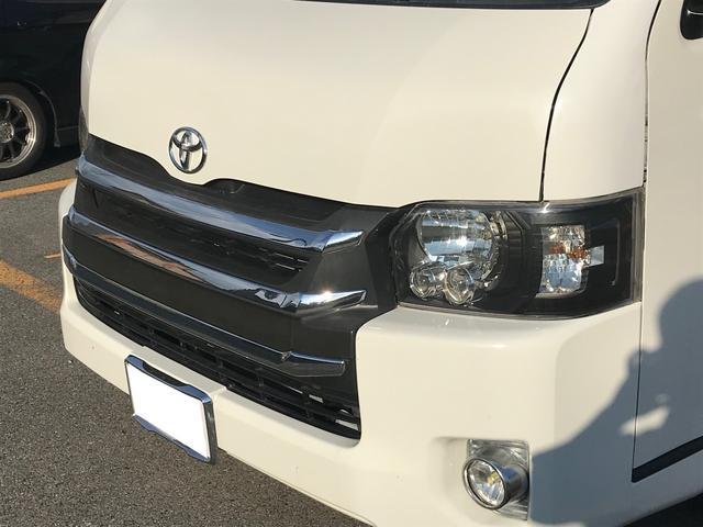 「トヨタ」「ハイエース」「その他」「兵庫県」の中古車2