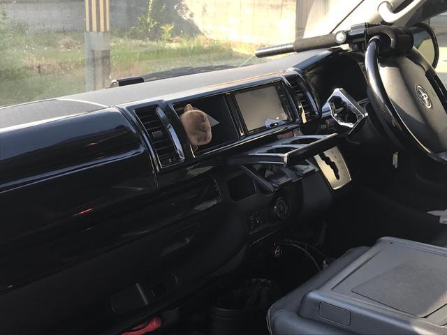 「トヨタ」「ハイエース」「その他」「兵庫県」の中古車32