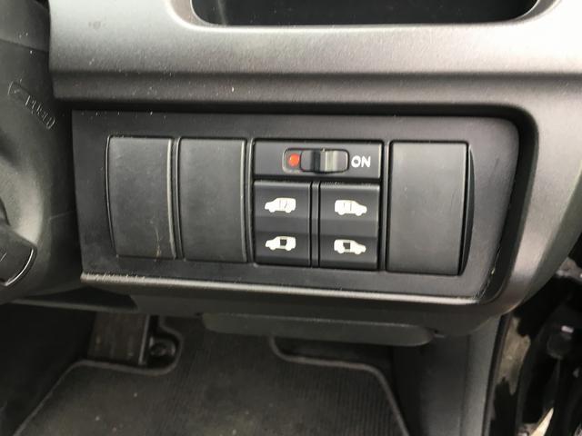 ホンダ ステップワゴン スパーダS HDDナビパッケージ 両側電動スライド
