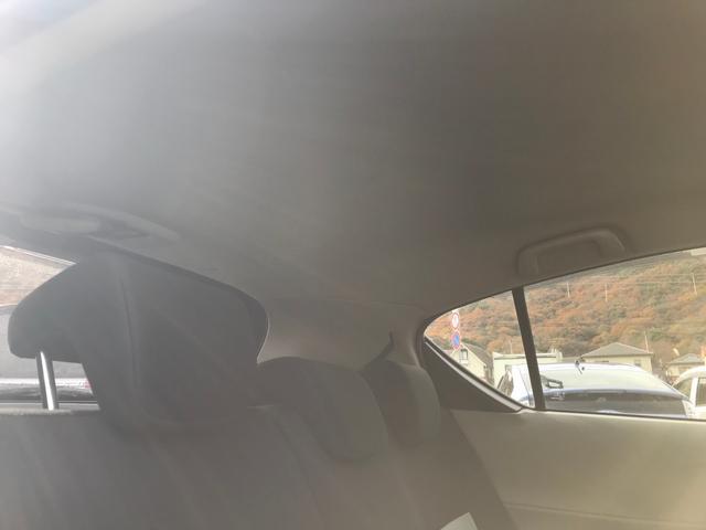 「トヨタ」「アクア」「コンパクトカー」「兵庫県」の中古車31