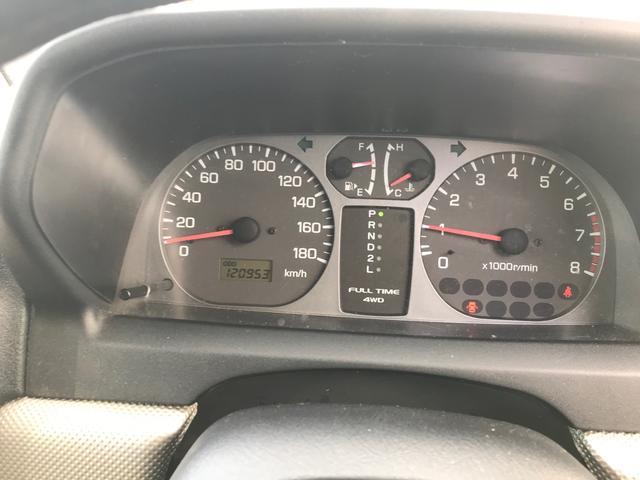 「三菱」「パジェロイオ」「SUV・クロカン」「兵庫県」の中古車22