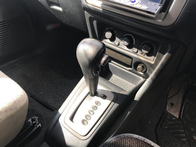 「三菱」「パジェロイオ」「SUV・クロカン」「兵庫県」の中古車24