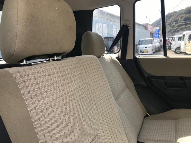 「三菱」「パジェロイオ」「SUV・クロカン」「兵庫県」の中古車28