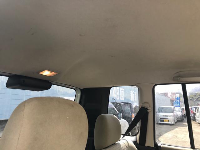 「三菱」「パジェロイオ」「SUV・クロカン」「兵庫県」の中古車29