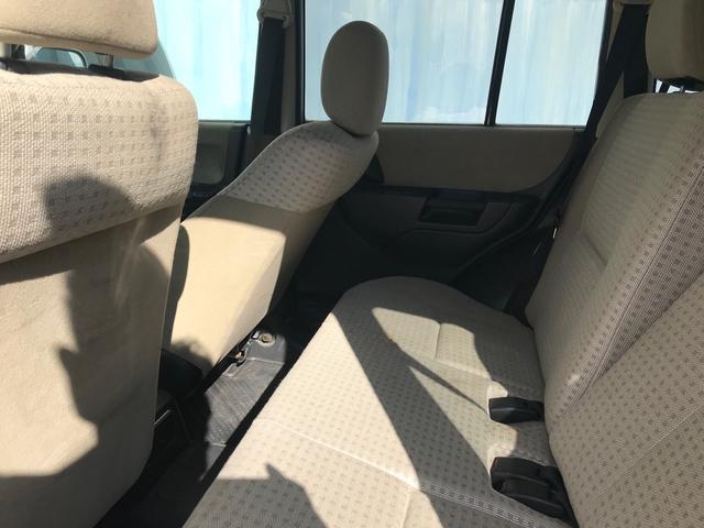 「三菱」「パジェロイオ」「SUV・クロカン」「兵庫県」の中古車33