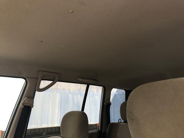 「三菱」「パジェロイオ」「SUV・クロカン」「兵庫県」の中古車41