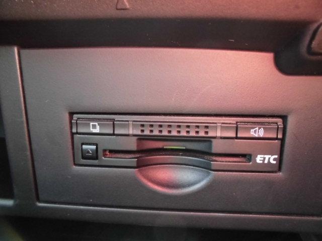 S Cパッケージ サンルーフ 純正HDDナビ LEDライト(9枚目)
