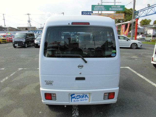 DX ラジオ エアコン プライバシーガラス(13枚目)