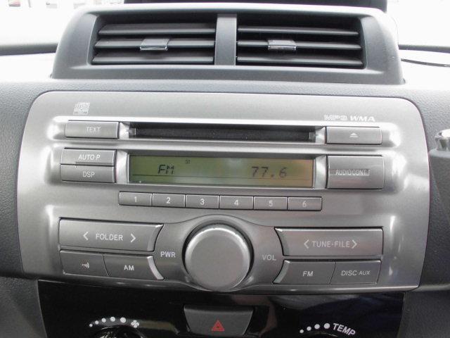 「トヨタ」「bB」「ミニバン・ワンボックス」「兵庫県」の中古車7