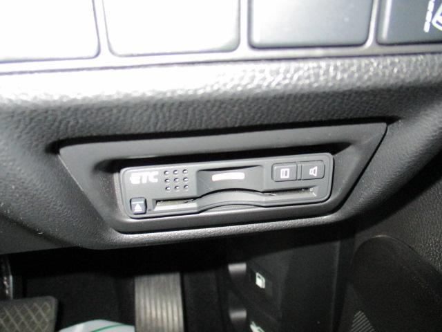 スパーダ ホンダセンシング アイドリングストップ 純正メモリナビ Bカメラ ETC インテリキー 両側パワースライドドア LEDヘッドライト 純正16インチアルミホイール(9枚目)