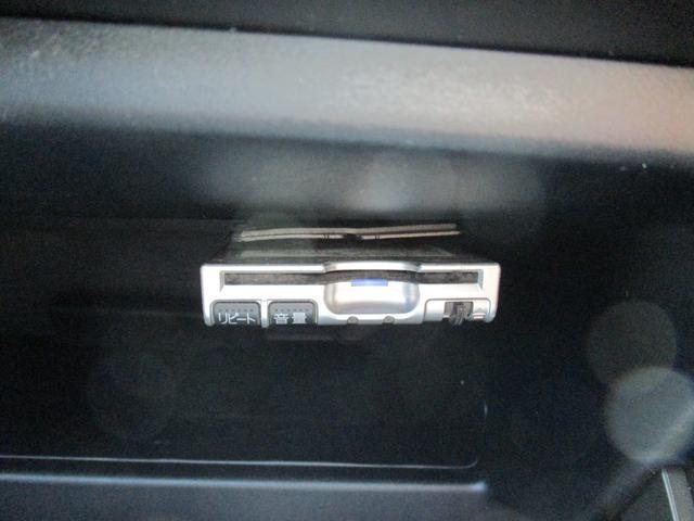プレミアム 純正メモリナビ フルセグ DVD Bluetooth バックカメラ ドライブレコーダー ETC インテリキー 純正14インチアルミホイール HIDヘッドライト フォグランプ(28枚目)