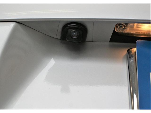 2.0XT ターボ 1オーナー エンケイ18インチAW コラゾンマフラー クスコロアアームバー 防水ヒーター付パワーシート エクリプスHDDナビ HID 前後フォグ リヤカメラ スマートキー2個 プッシュスタート(52枚目)