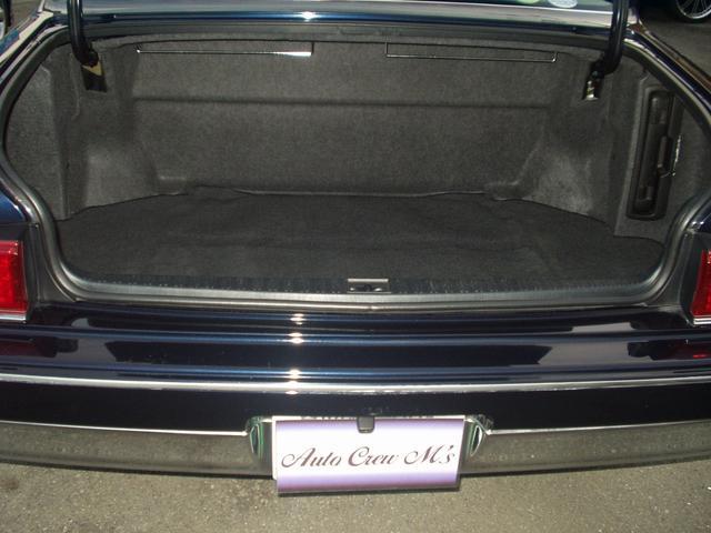 トヨタ センチュリー ヂュアルEMV 後期 ツインナビ 現行仕様ドアミラー HID